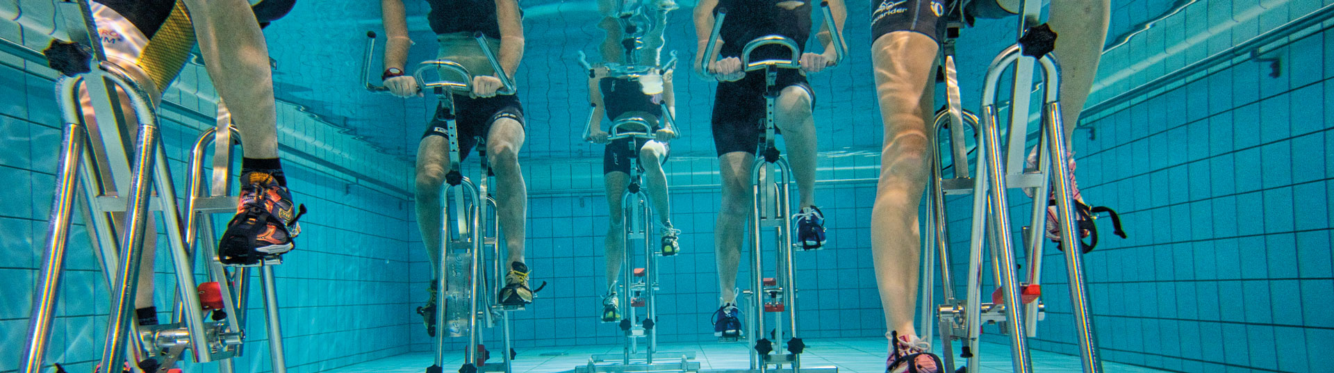 aquacycling_marburg_bg_2